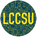 logo for Leeds City College Students' Union