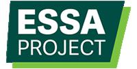 logo for essa