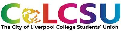 logo for COLC SU