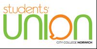 City College Norwich Students' Union