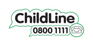 NSPCC Childline Switchboarder @ Liverpool Guild of Students