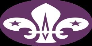 Organisation Logo