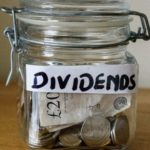 What are share dividends and why do they matter?
