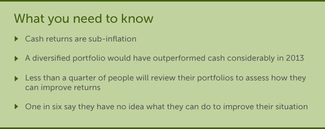 Inflation top tips