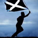 Protecting your investments ahead of Scottish vote