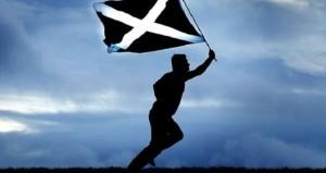 Scottish Referendum 2014