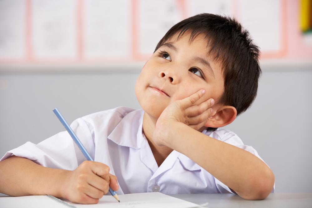 cost of private school - shutterstock_116496178 (2)