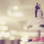 Top tips on saving for your wedding