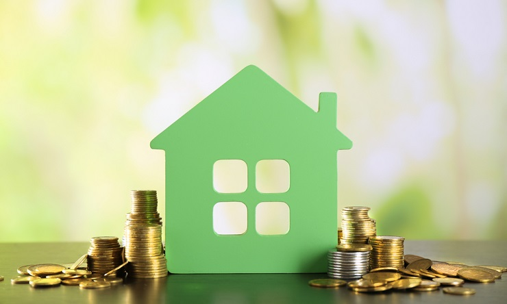 overpaying your mortgage