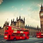 Why we've sold UK mid-sized stocks