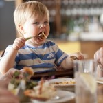 The cost of having children – and how investing early can ease the burden