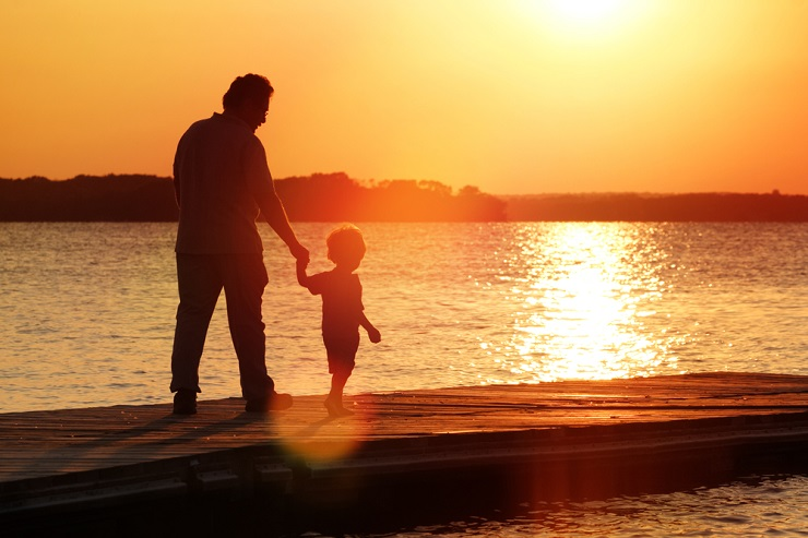 Living Inheritance