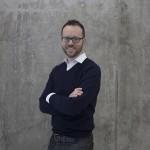 Announcing Martin Stead as Nutmeg CEO