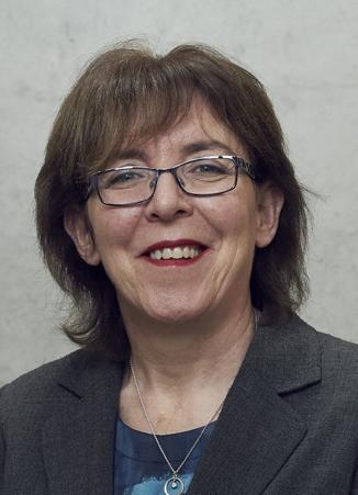 Lisa Caplan