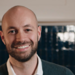 Meet our customers: Stefan trusts us to deliver on our promises