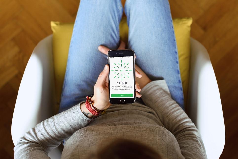 woman-using-mobile-app