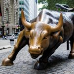 Running with the bull: the US equity market's performance in context
