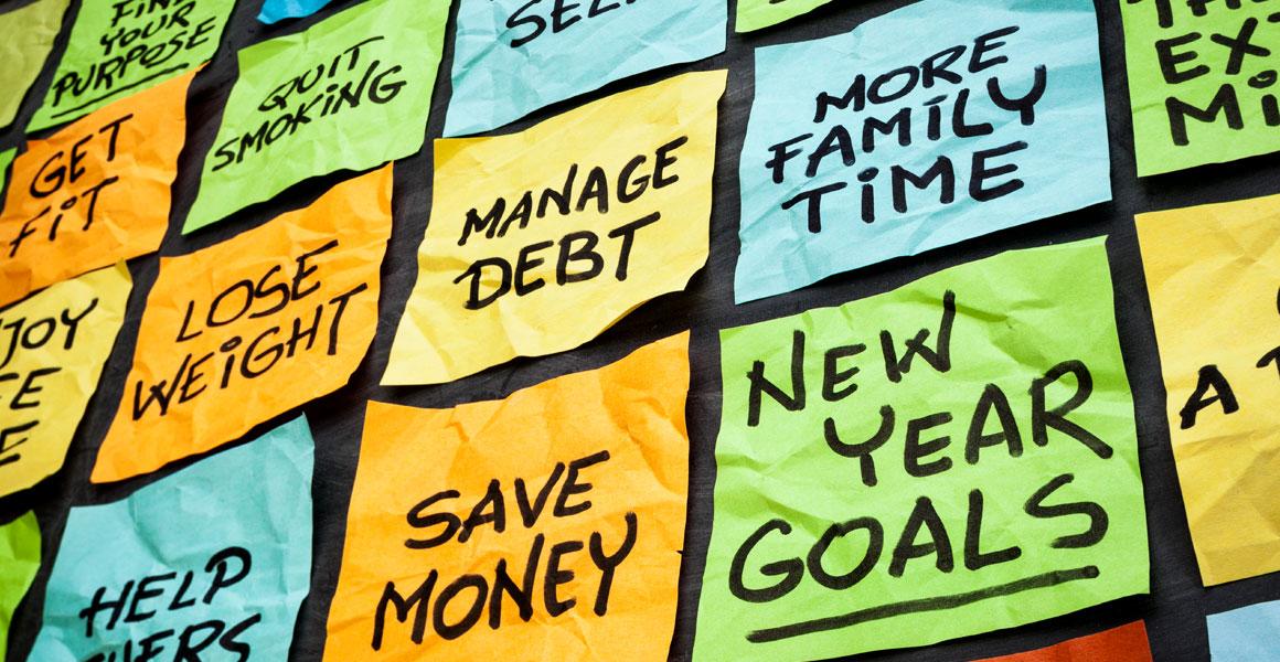 new-year-planning