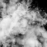 Smoke where there's fire – how we take warnings from ESG analysis