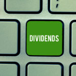 Targeting high dividends: common sense or flawed promise?