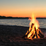 FIRE or YOLO – where are you on your path to retirement?