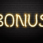What to do with your company bonus
