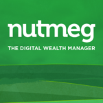 Nutmeg investment strategy update – February 2016