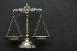 Does Facebook's Libra digital coin legitimise the investment case?