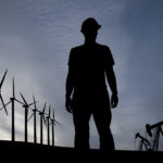 Low carbon or no carbon? The energy trade-off