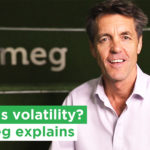 Why Volatility is your Friend | Nutmeg Explains