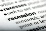 Recession hysteria… hold on a minute!