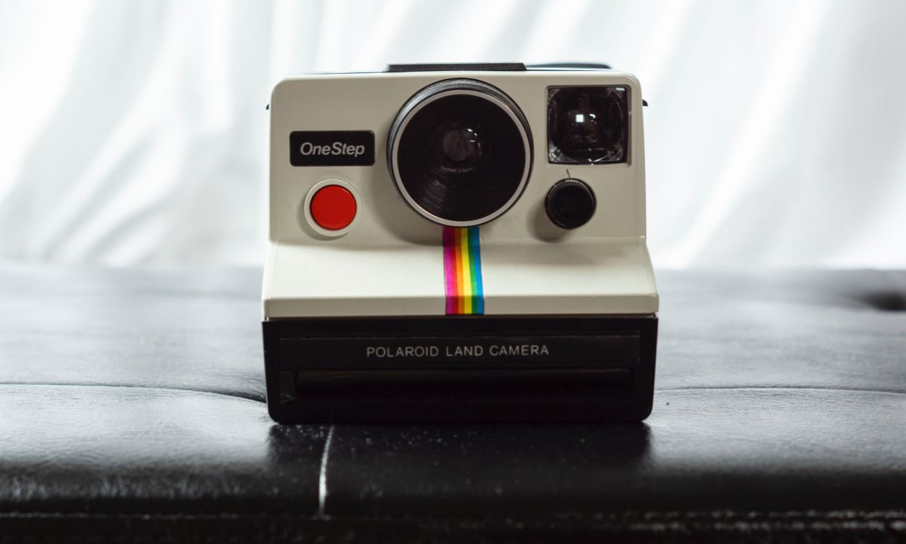 polaroid-instagram