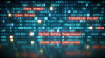 Cybersecurity – what we do to keep your money and data safe