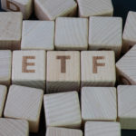 In defence of the growth of ETFs, revisited