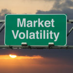 What is market volatility? A guide to why prices go up and down