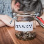 Investing for the future: do you have a plan for your retirement?