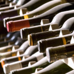 Investing in wine: the pros and cons