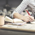 Financial planning for the self-employed: your questions answered