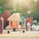 How can I reduce my inheritance tax bill?