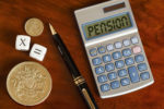 What to check before transferring a pension