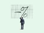 Three ways to weather the next economic storm