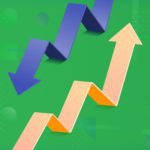 Nutmeg investor update: April 2020