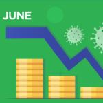 Nutmeg investor check-in: June 2020