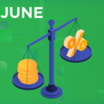 Nutmeg investor update: June 2020