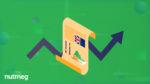 Nutmeg investor check-in: July 2020