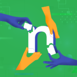 How we build and publish content at Nutmeg
