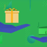 Is it time to rethink cash gifts for children?