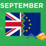 Nutmeg investor check-in: September 2020
