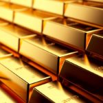 Why we chose to buy gold – aka 'TIPS on steroids'