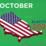 Nutmeg investor update: October 2020